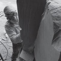 sculpark-2